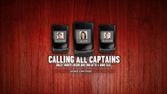 Calling All Captains Mobile App Phase Two